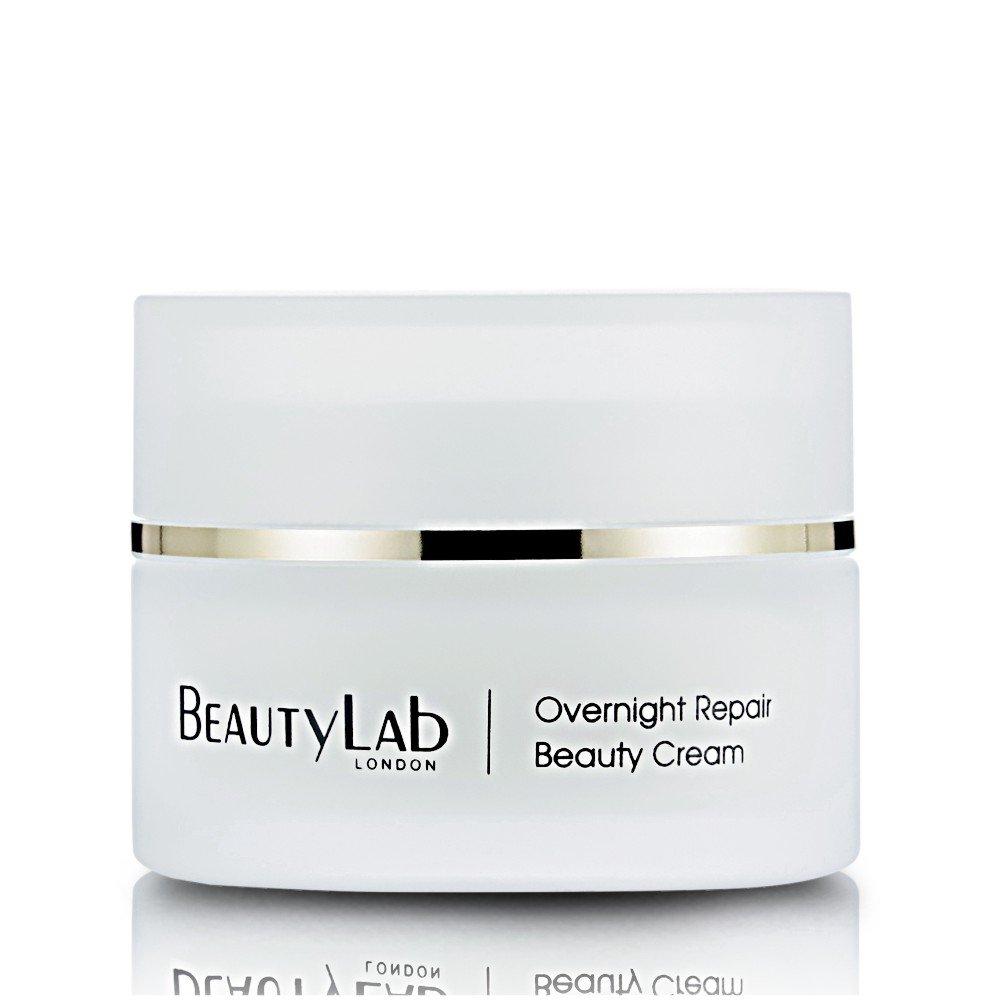 Anti age Overnight Repair Beauty Cream
