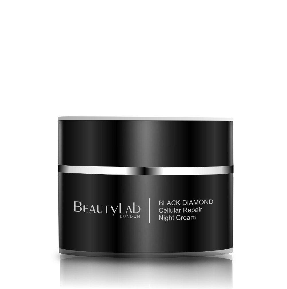 Black Diamond Cellular Repair Night Cream