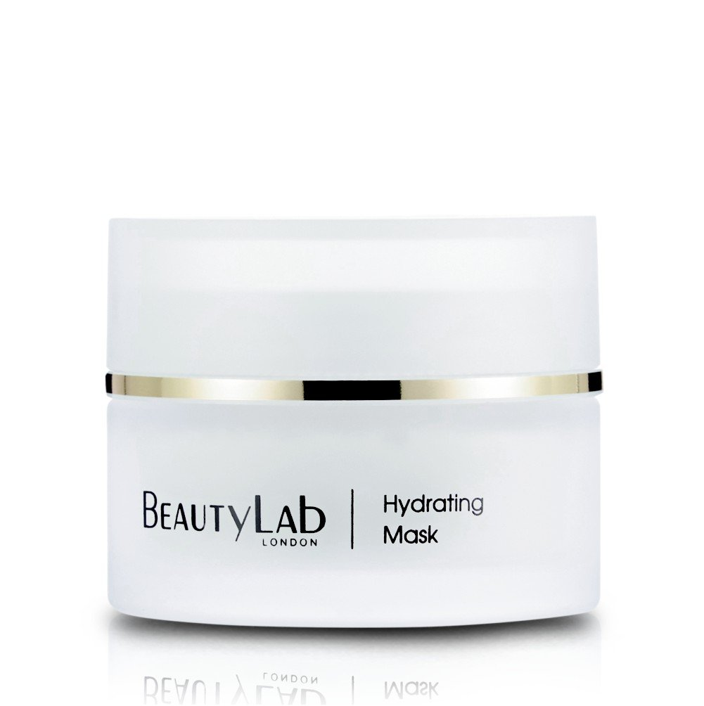 Anti age Hydrating Mask