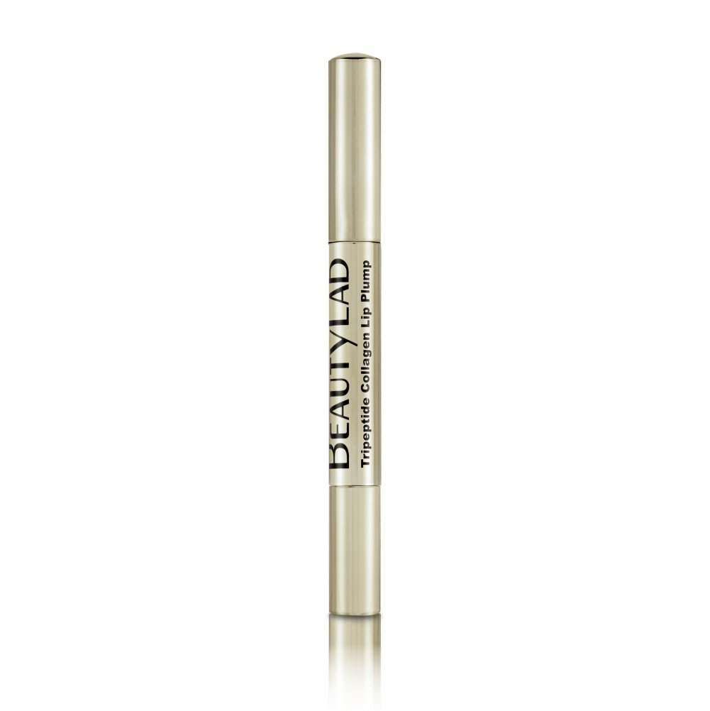 Anti age Tripeptide Collagen Lip Plump