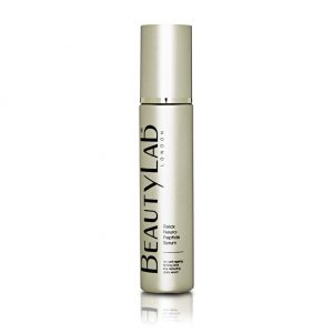 Anti age Relax Neuropeptide Serum
