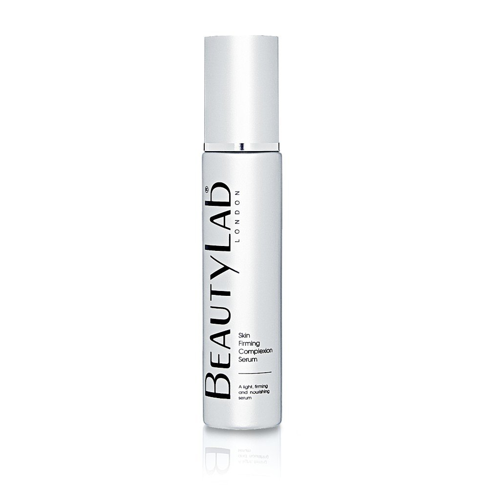 Essential Skincare Skin Firming Complexion Serum
