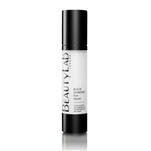 Black Diamond Eye Serum