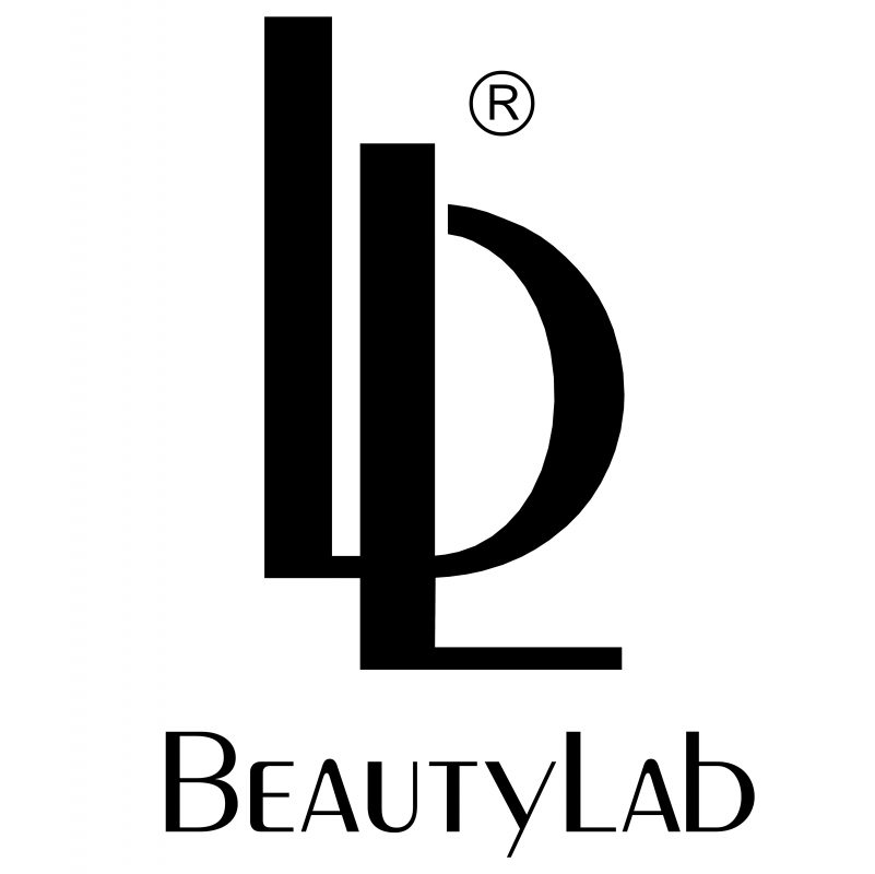 Beautylab square logo