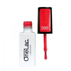 095 corail