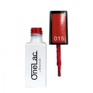 015 queen red