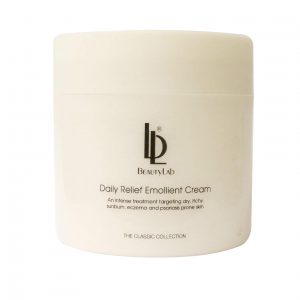 Daily Relief Emollient Cream