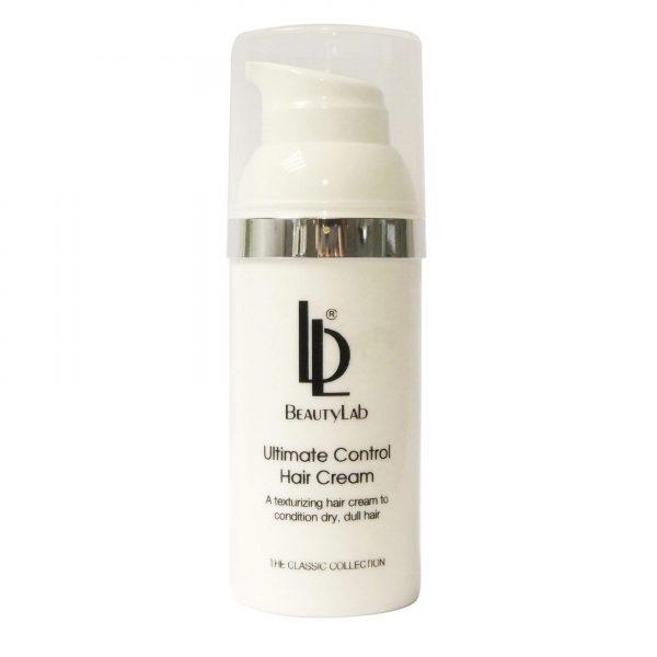 Ultimate Control Hair Cream